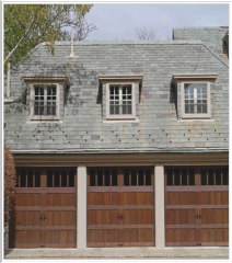 All County Garage Door Service Brea, CA 714-831-2025